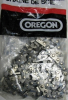 Oregon Saw Chain