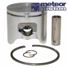 44mm Meteor Piston for Husqvarna 350 non EPA, 351 & Jonsered CS2149, CS2150 non EPA, 2054 EPA
