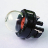 Primer Bulb for Husqvarna / Jonsered