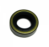 Oil Seal for Stihl