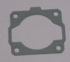 Cylinder Base Gasket for Stihl