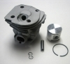 45mm Cylinder Kit for Husqvarna and Jonsered