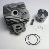 44.7mm Cylinder Assembly for Stihl