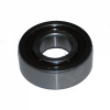 Crankshaft Bearing For Stihl