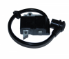 Ignition Coil For Echo