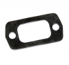Exhaust Gasket for Jonsered