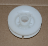 Starter Pulley For Echo NOS OEM