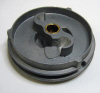 Starter Pulley for Stihl