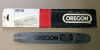 "12"" Oregon Guide Bar"