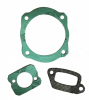 Gasket set for Stihl