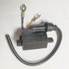 Ignition Coil for Stihl