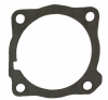 Cylinder Base Gasket for Dolmar