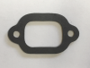 Exhaust Muffler Gasket for Dolmar