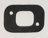 Exhaust Muffler Gasket for Echo