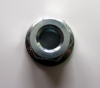 Bar Nut for Husqvarna, Jonsered, Dolmar