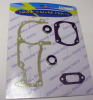 Gasket Set Husqvarna / Jonsered