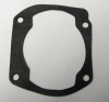 Cylinder Gasket for Husqvarna / Jonsered