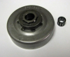 "1/4"" Clutch Drum with Rim for Stihl"