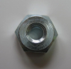 Bar Nut for Stihl