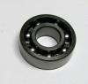 Crankshaft Bearing For Stihl and others