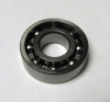 Crankshaft Bearing for Husqvarna / Jonsered