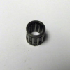 Piston Needle Bearing for Stihl