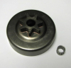 Clutch Drum with Sprocket for Stihl