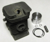38mm Cylinder Assembly for Stihl