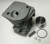 44mm Cylinder Kit for Husqvarna
