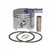 46mm Meteor Piston for Stihl Models 029, MS290