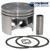 52mm Meteor Piston for Stihl 046, MS460