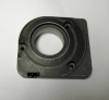 Oil Pump for Husqvarna / Jonsered