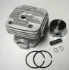 Cylinder Assembly for Stihl