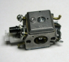 Carburetor for Stihl