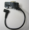 Ignition Coil for Husqvarna